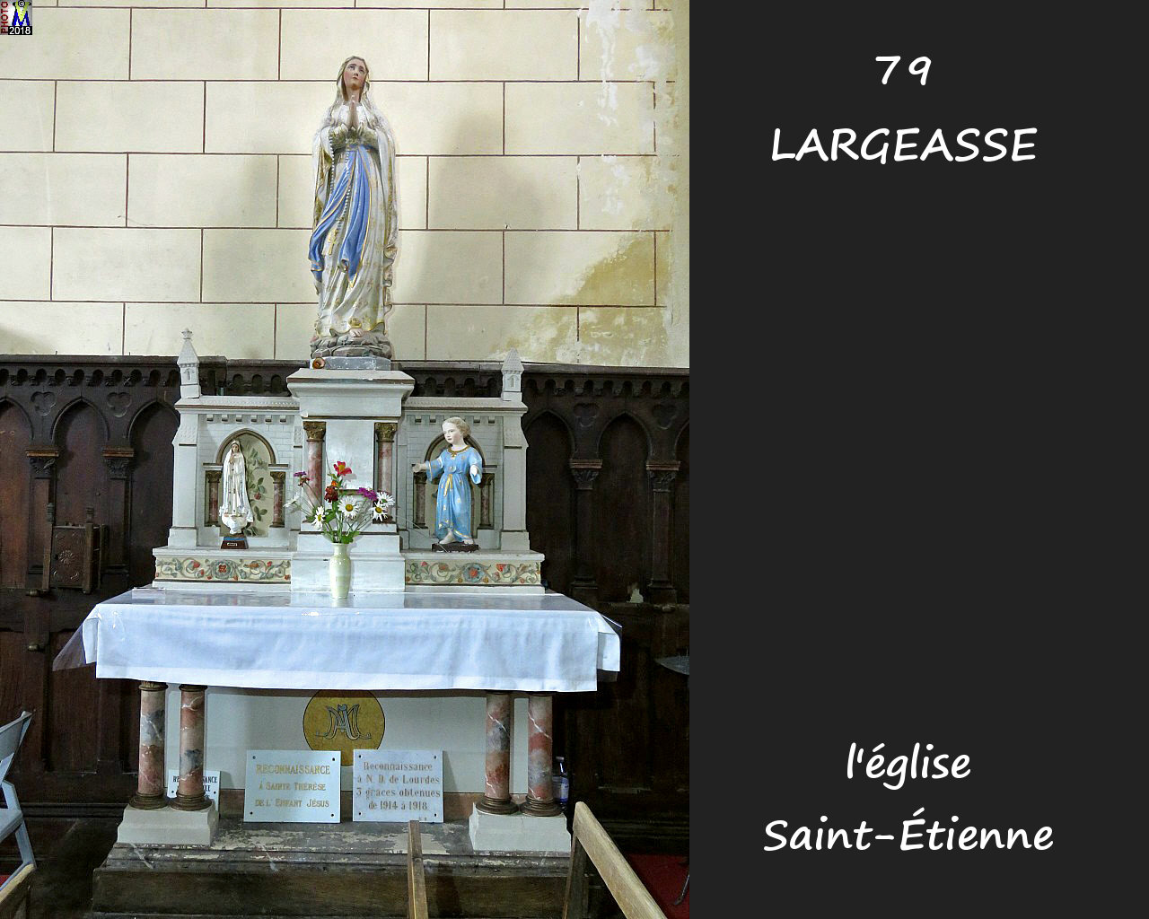 79LARGEASSE_eglise_1114.jpg