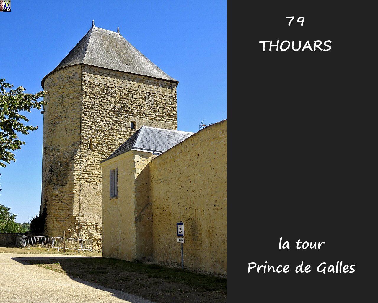 79THOUARS_TourPG_1000.jpg
