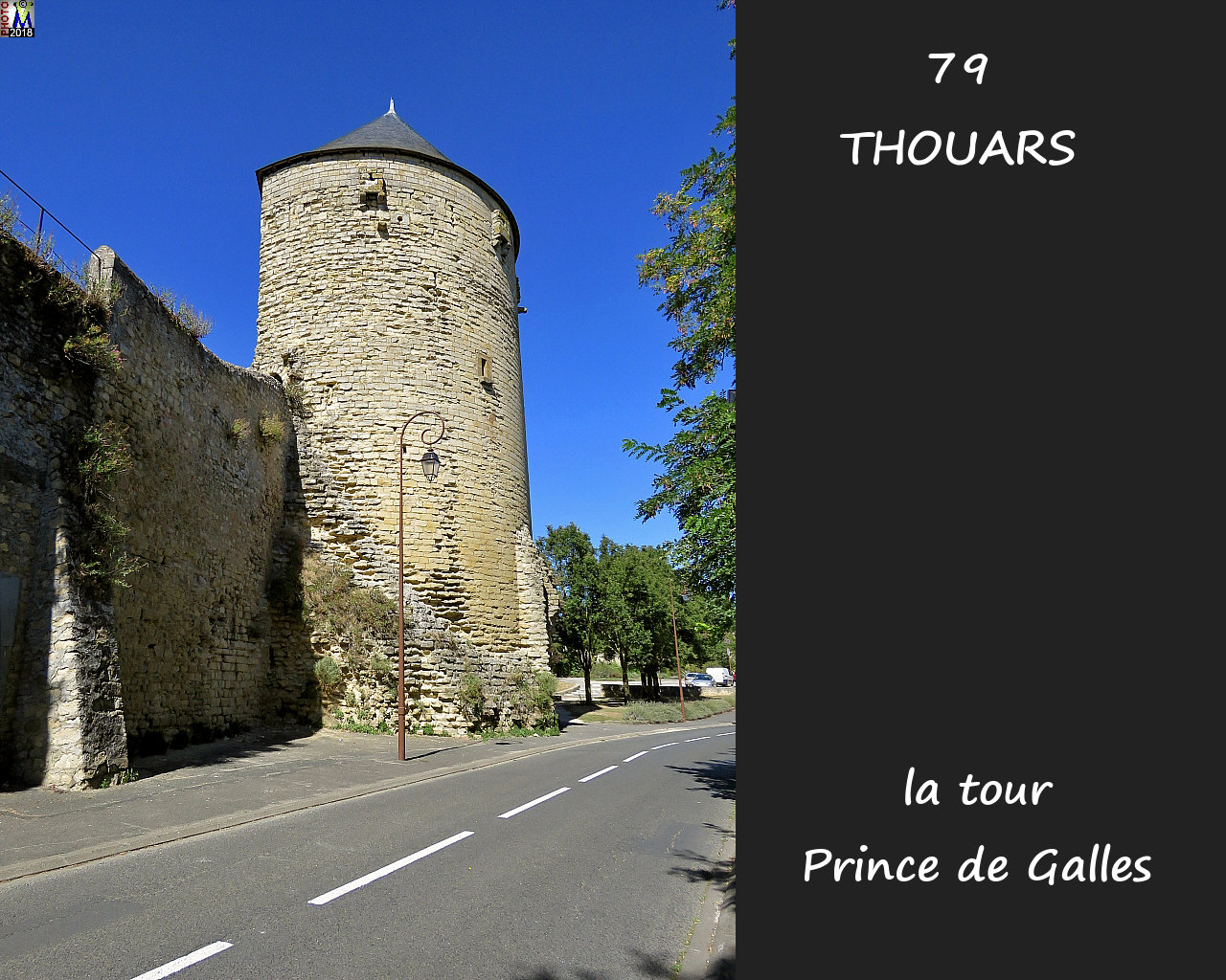 79THOUARS_TourPG_1002.jpg