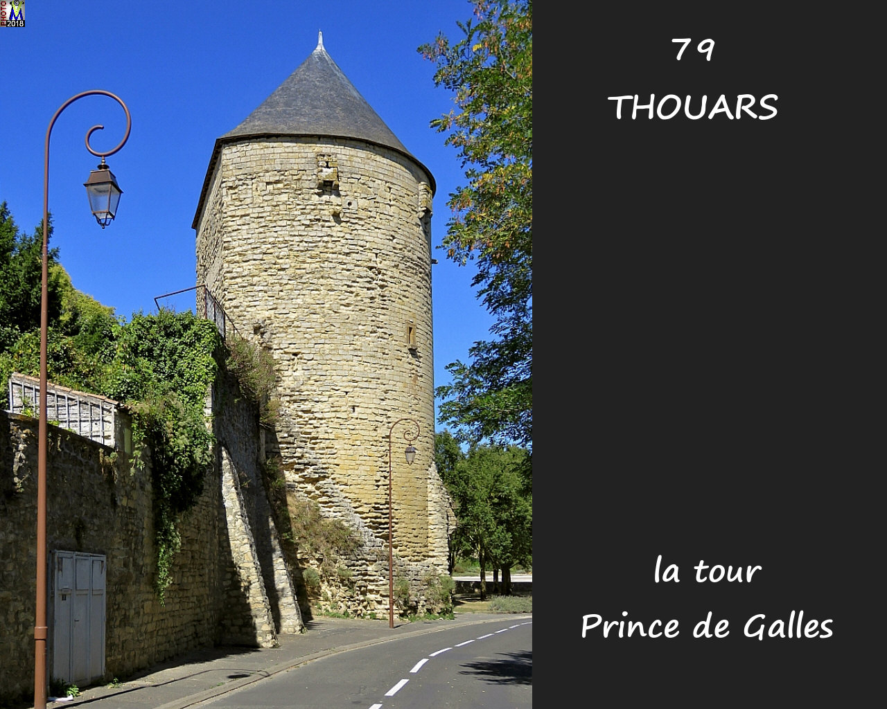 79THOUARS_TourPG_1004.jpg