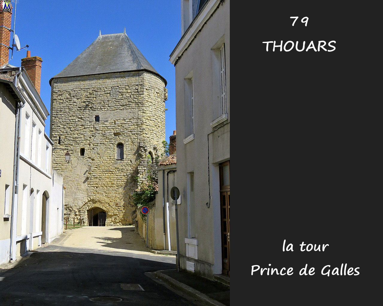 79THOUARS_TourPG_1006.jpg