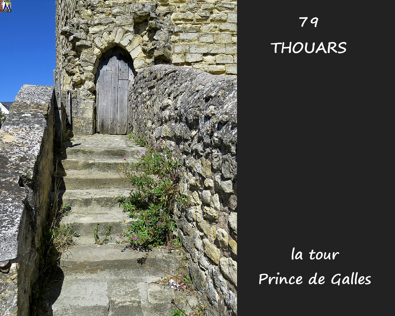 79THOUARS_TourPG_1008.jpg