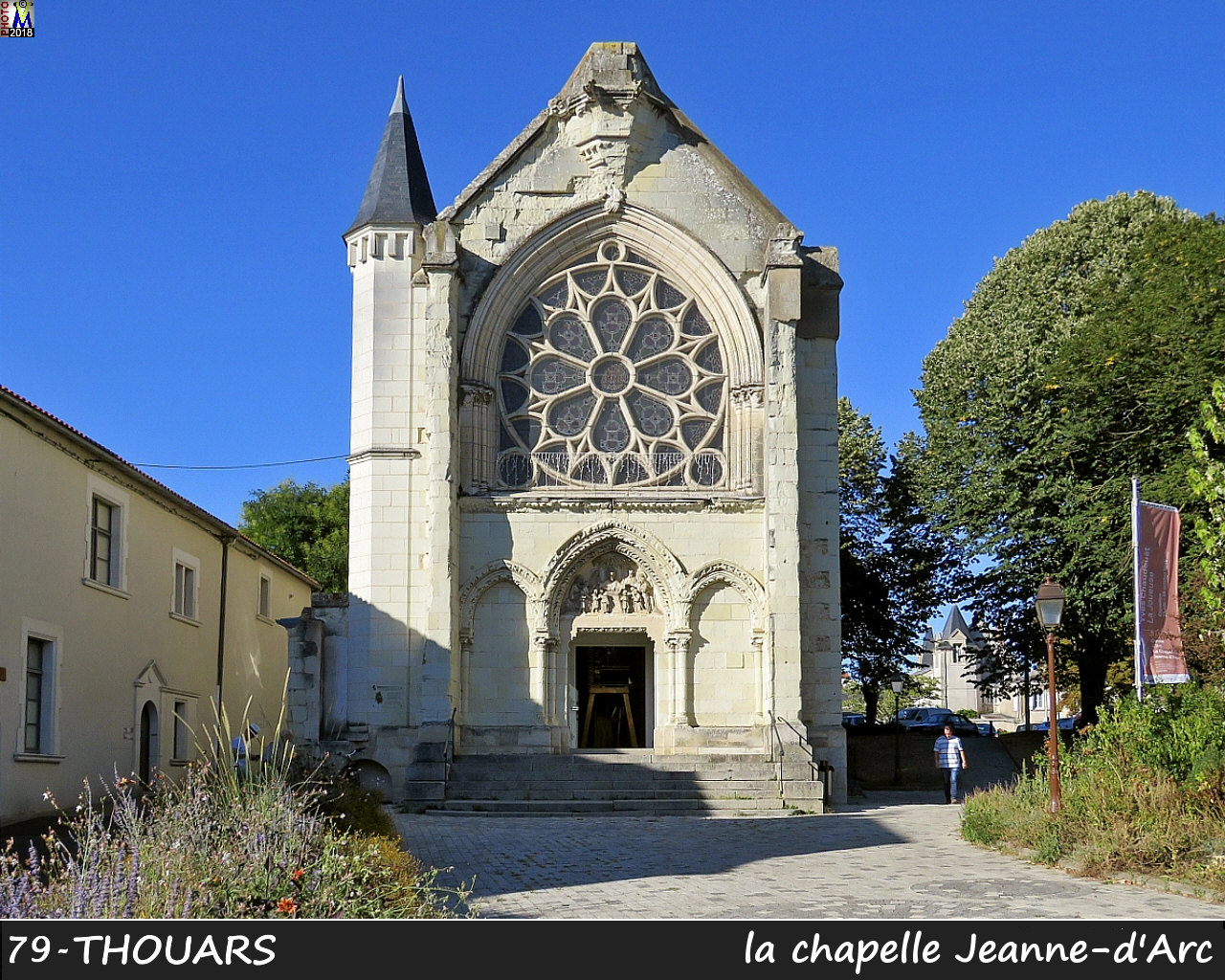 79THOUARS_chapelleJA_1000.jpg