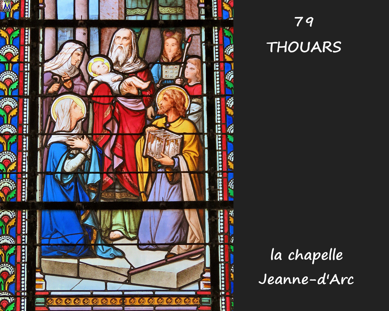 79THOUARS_chapelleJA_1110.jpg