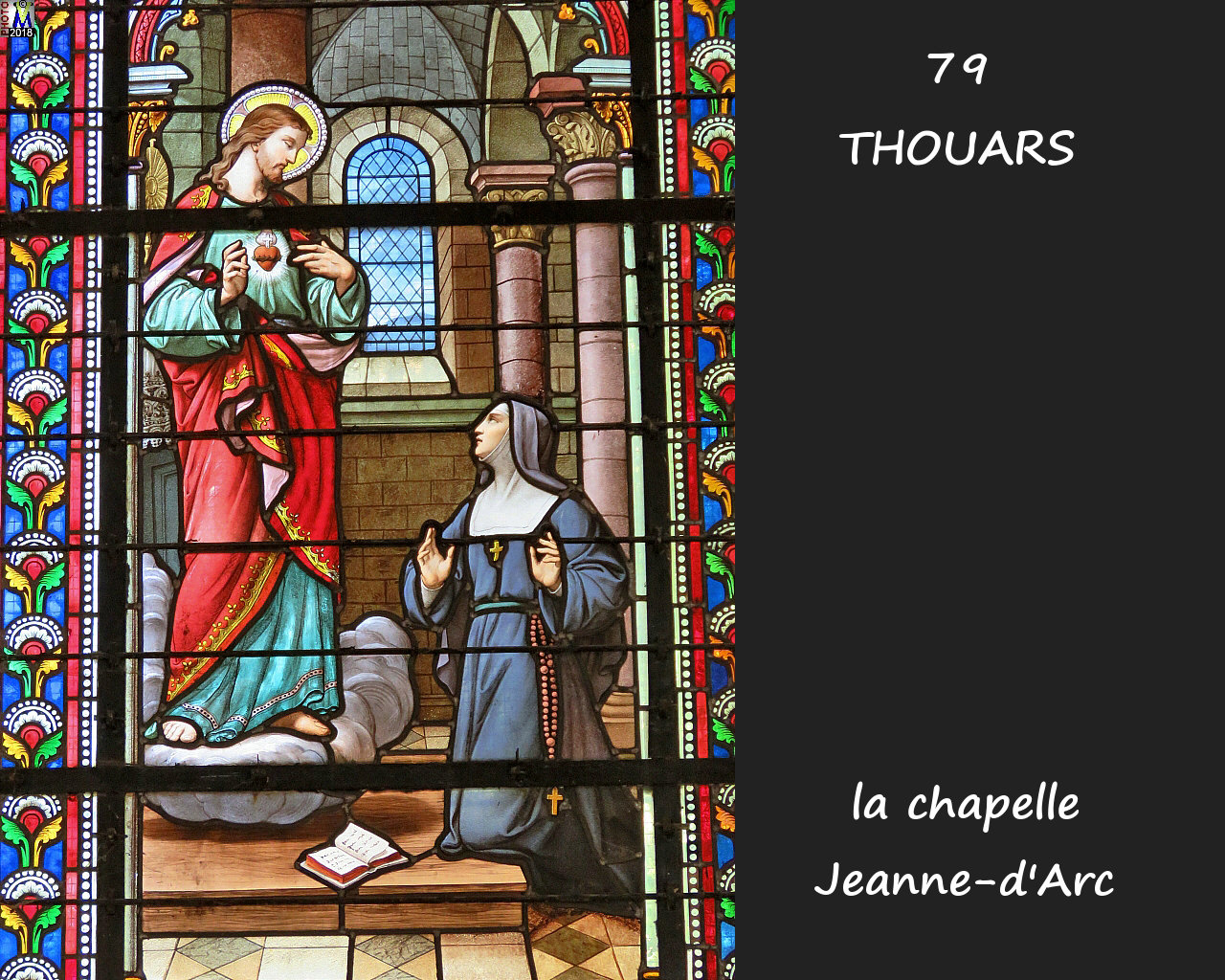 79THOUARS_chapelleJA_1112.jpg