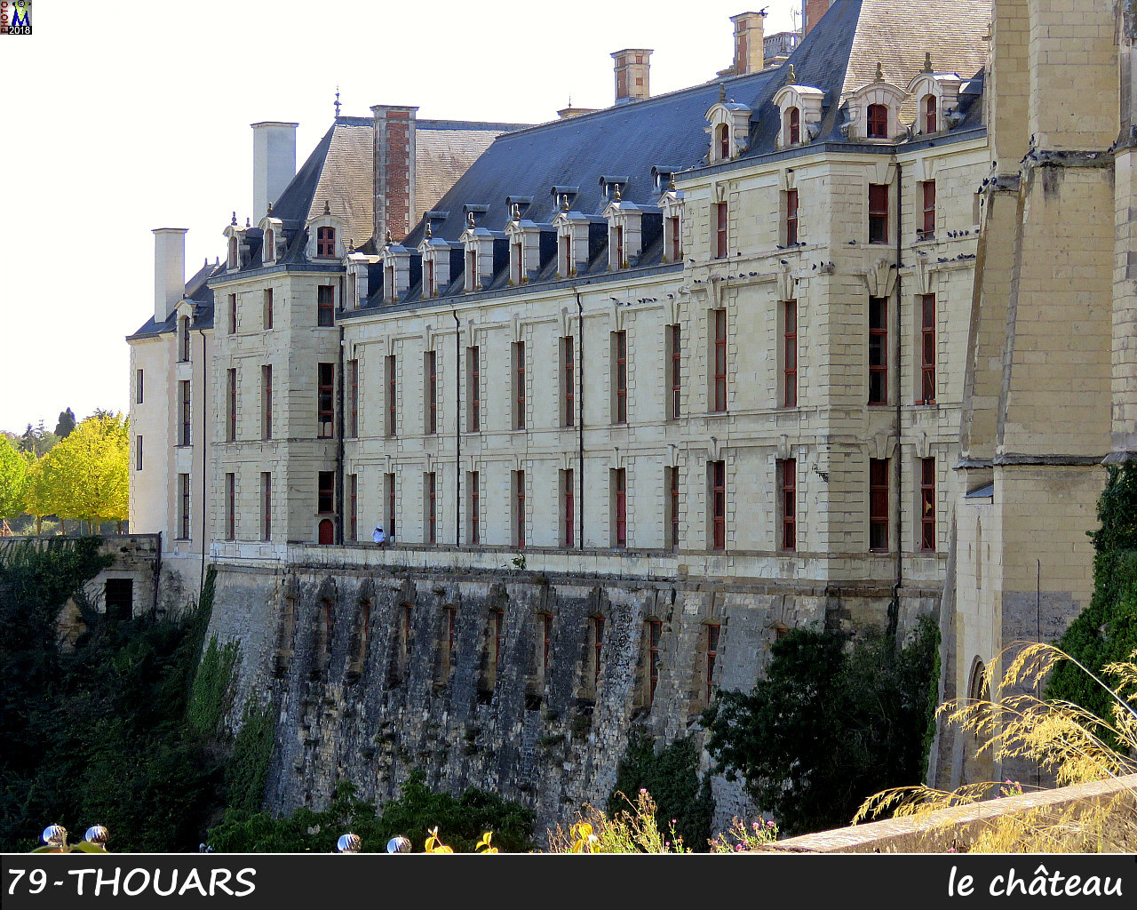 79THOUARS_chateau_1004.jpg