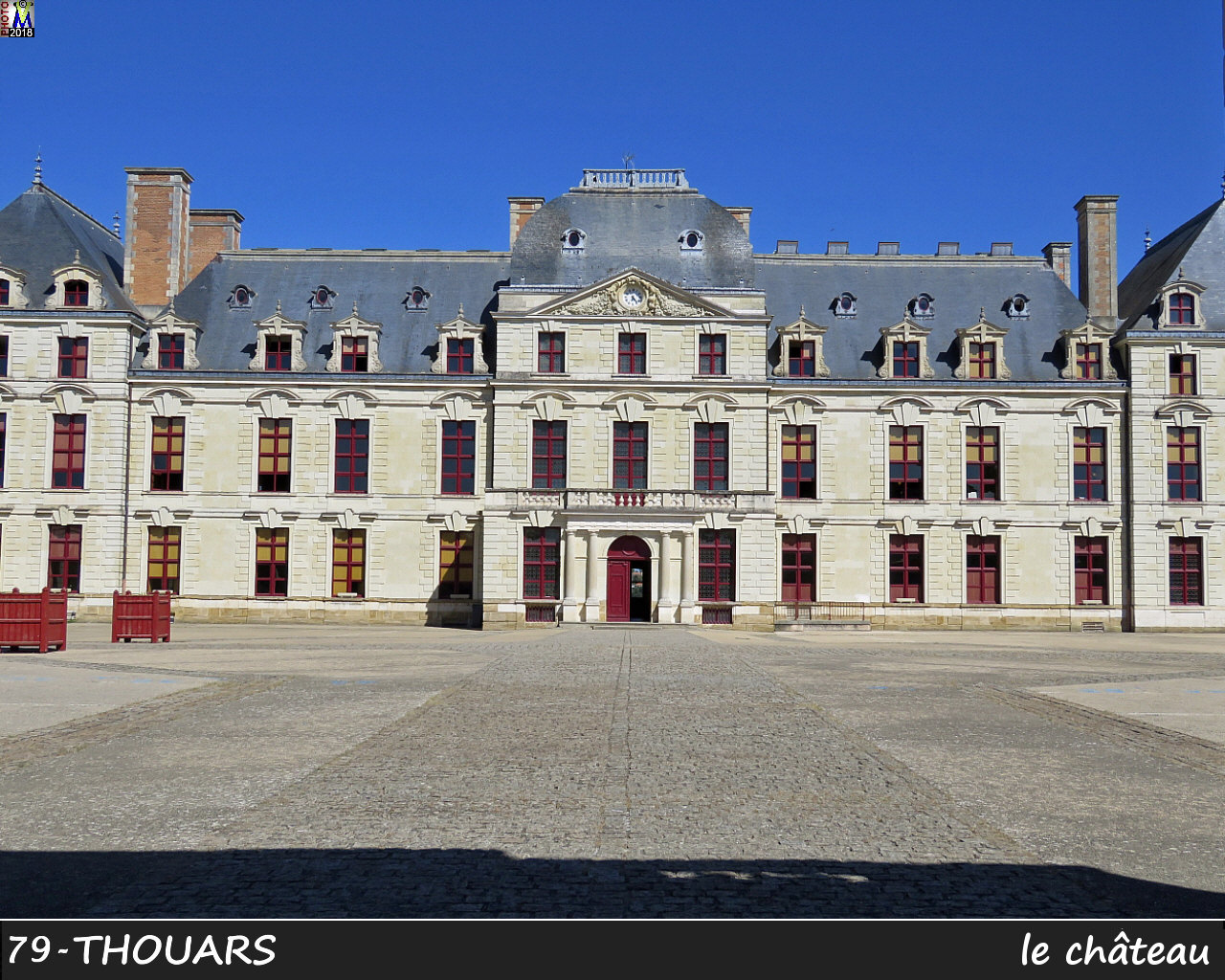 79THOUARS_chateau_1006.jpg