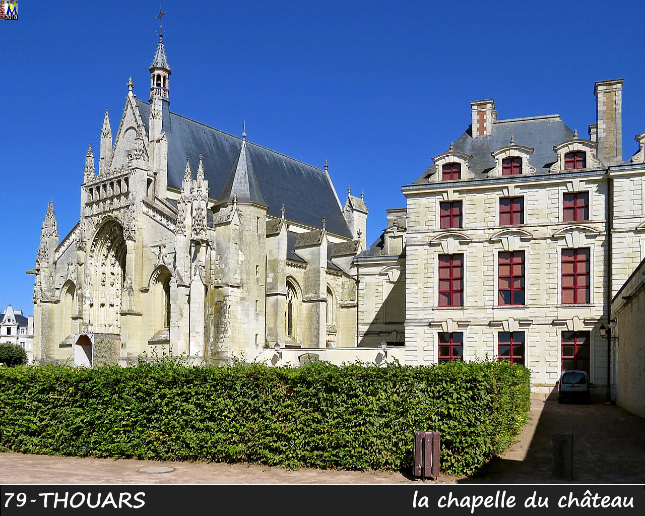 79THOUARS_chateau_1200.jpg