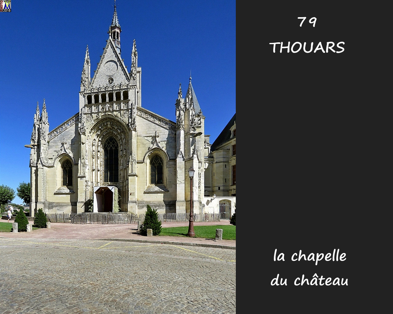 79THOUARS_chateau_1202.jpg