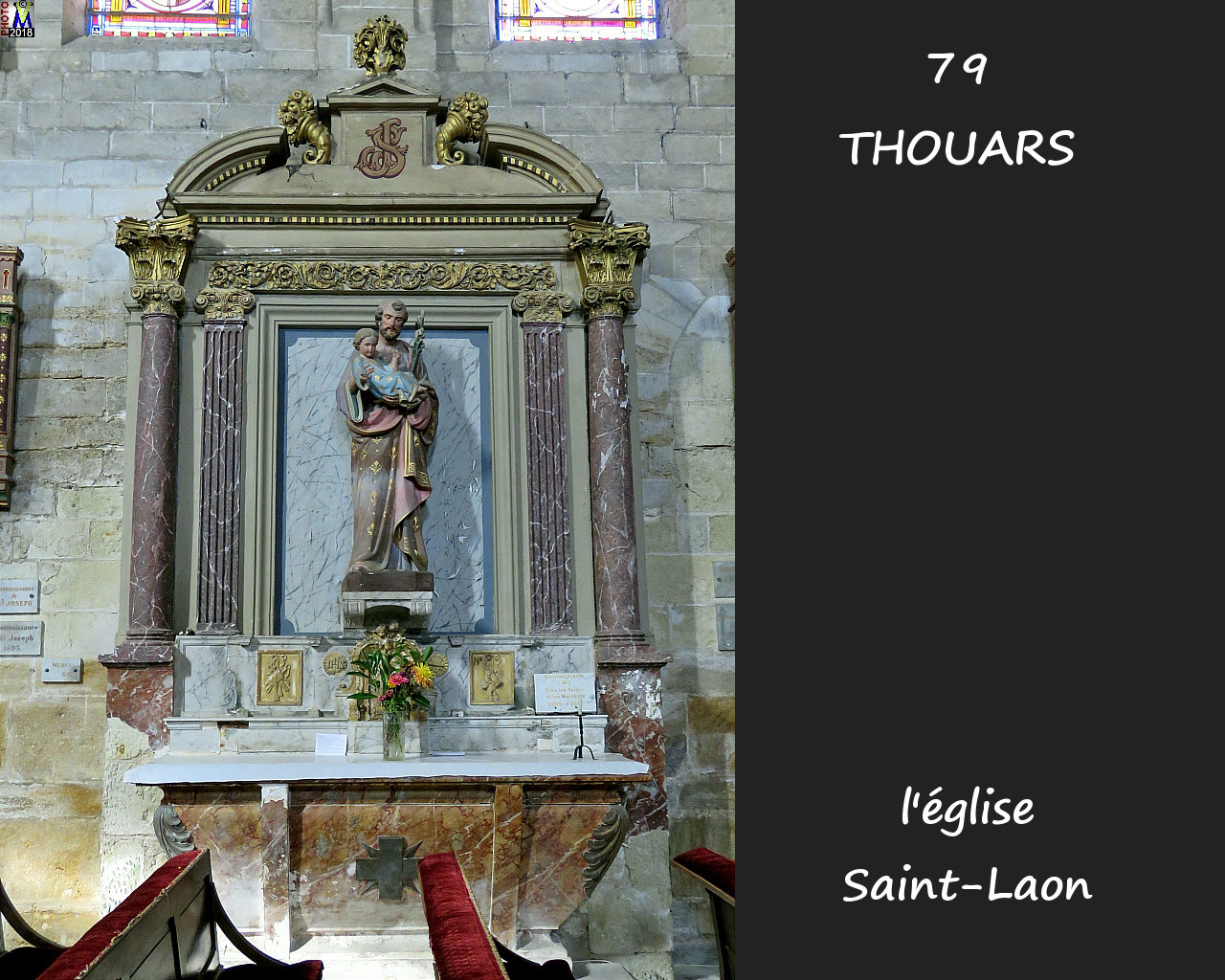 79THOUARS_egliseSL_1146.jpg