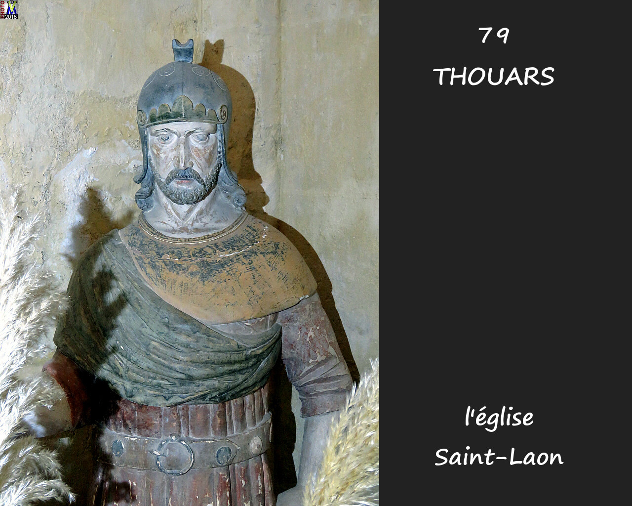79THOUARS_egliseSL_1166.jpg