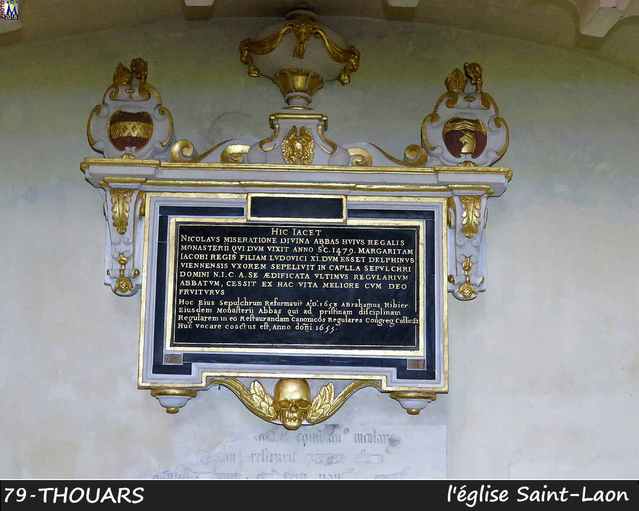 79THOUARS_egliseSL_1170.jpg