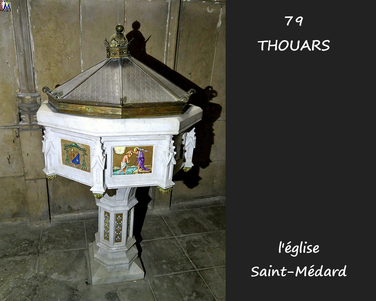 79THOUARS_egliseSM_1154.jpg