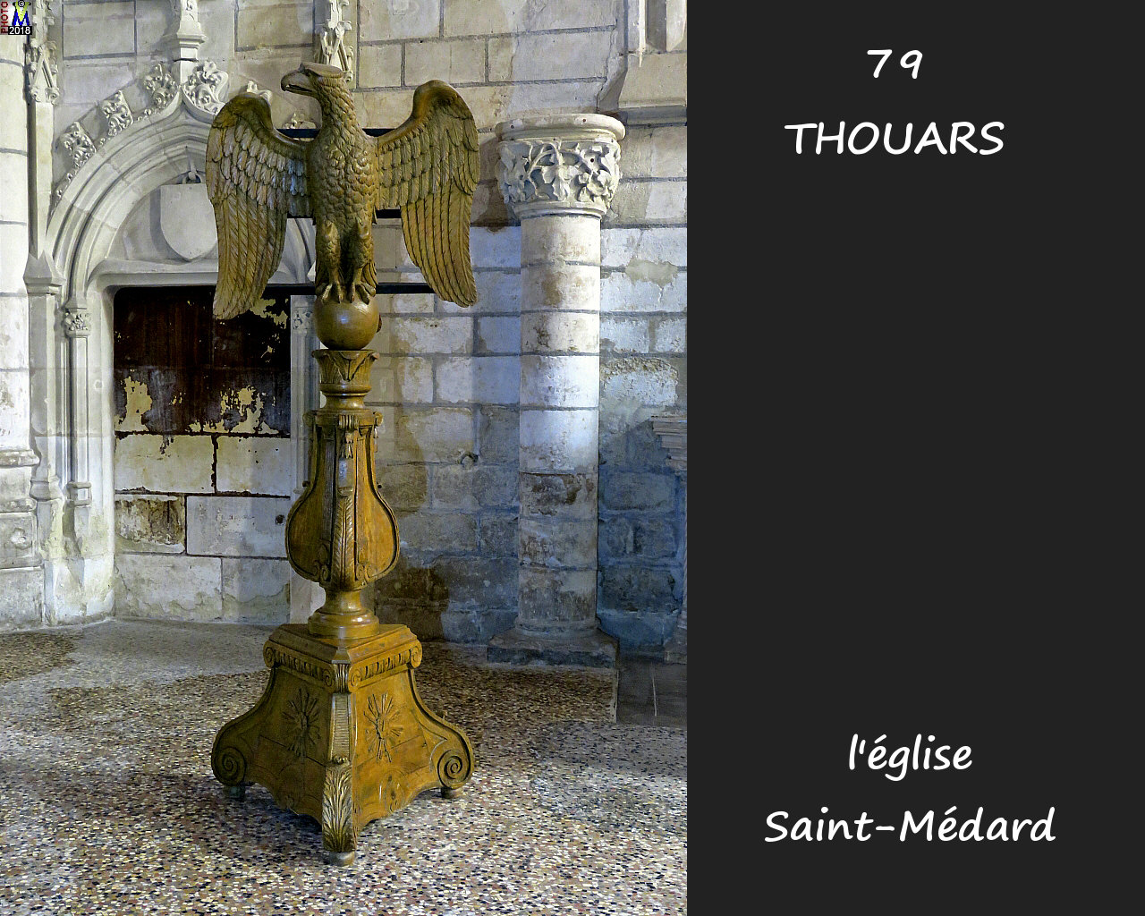 79THOUARS_egliseSM_1156.jpg