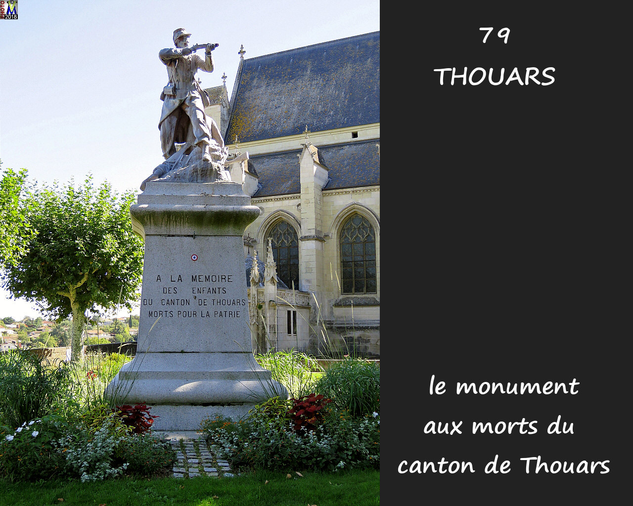 79THOUARS_morts_1000.jpg