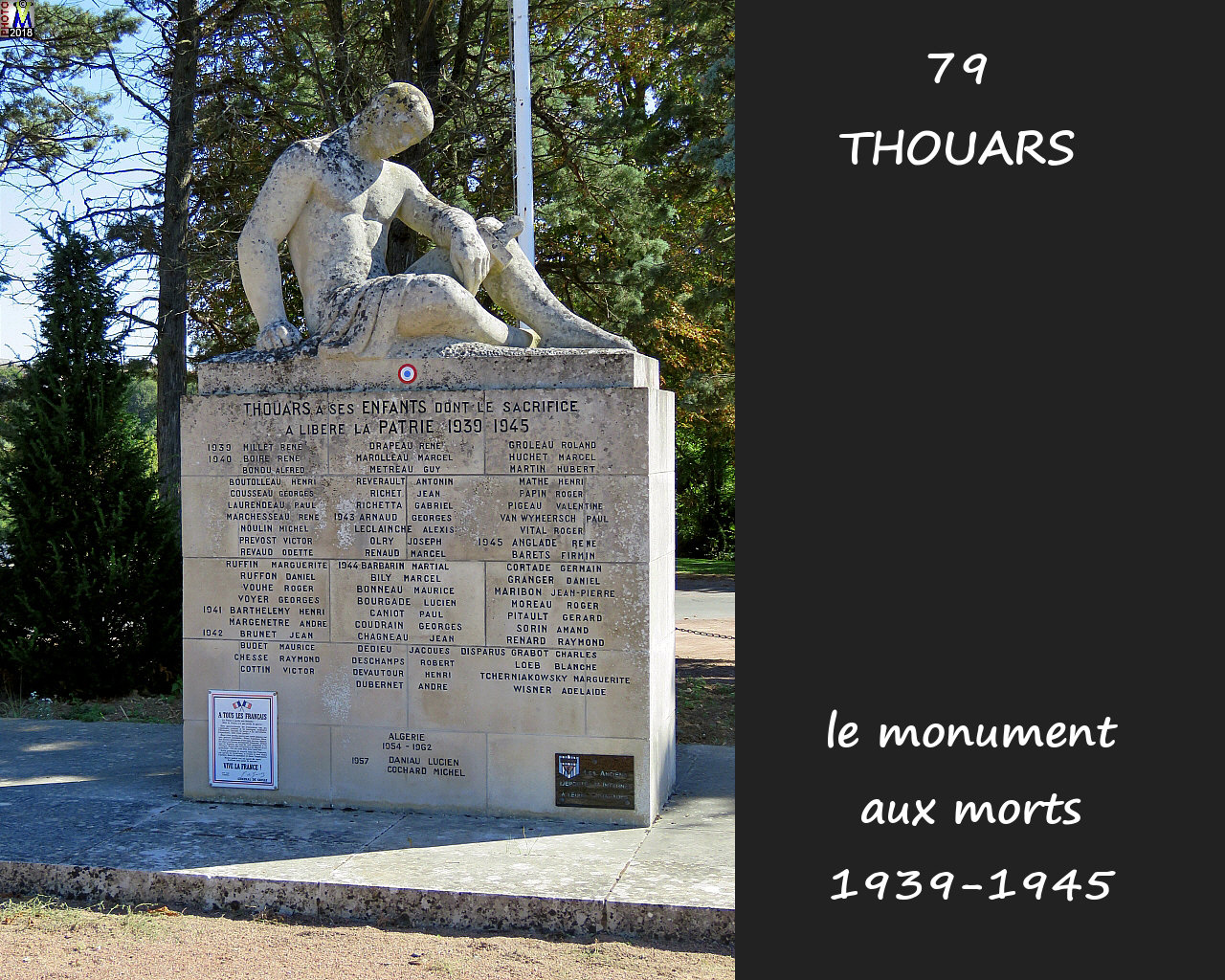 79THOUARS_morts_1002.jpg