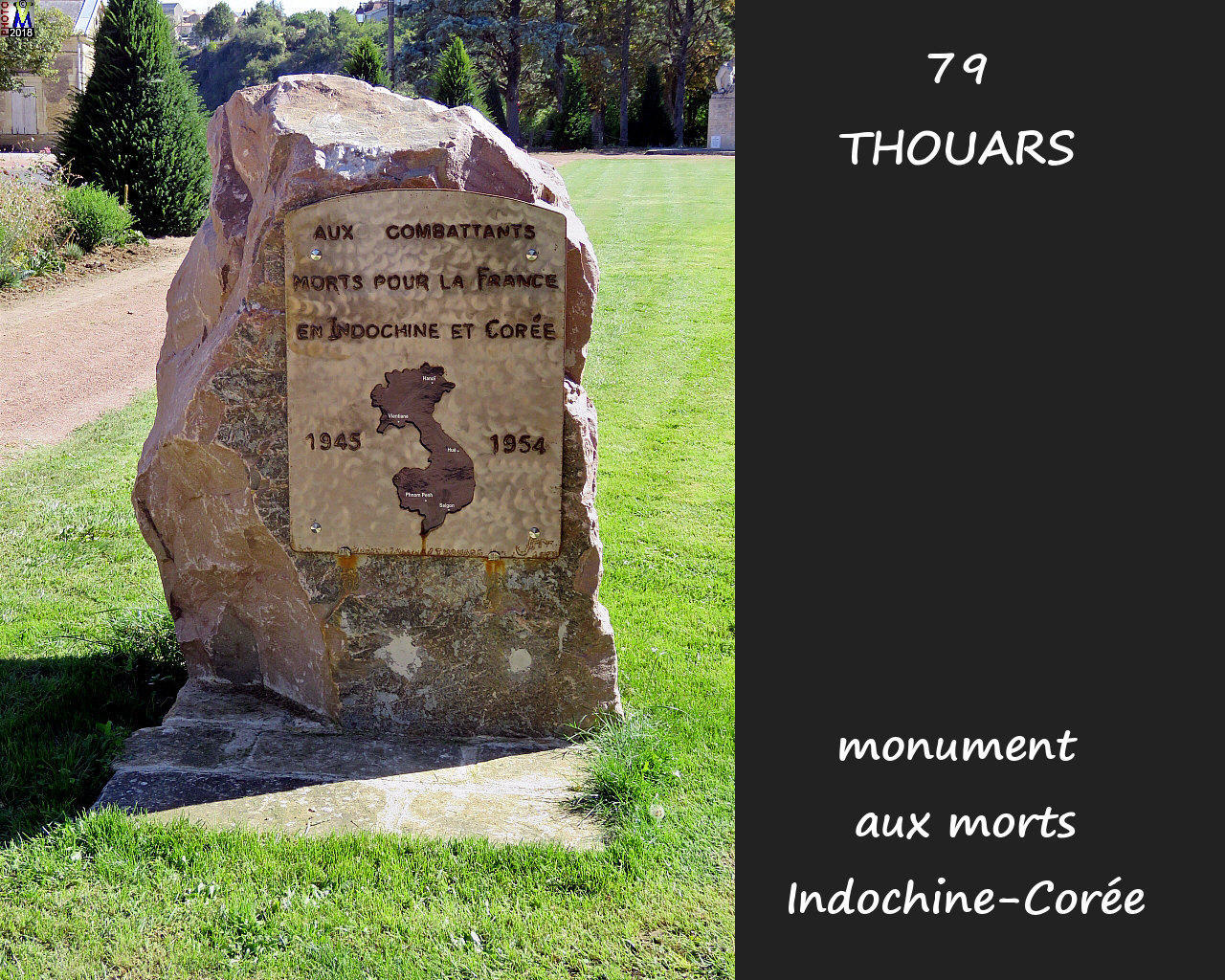 79THOUARS_morts_1004.jpg