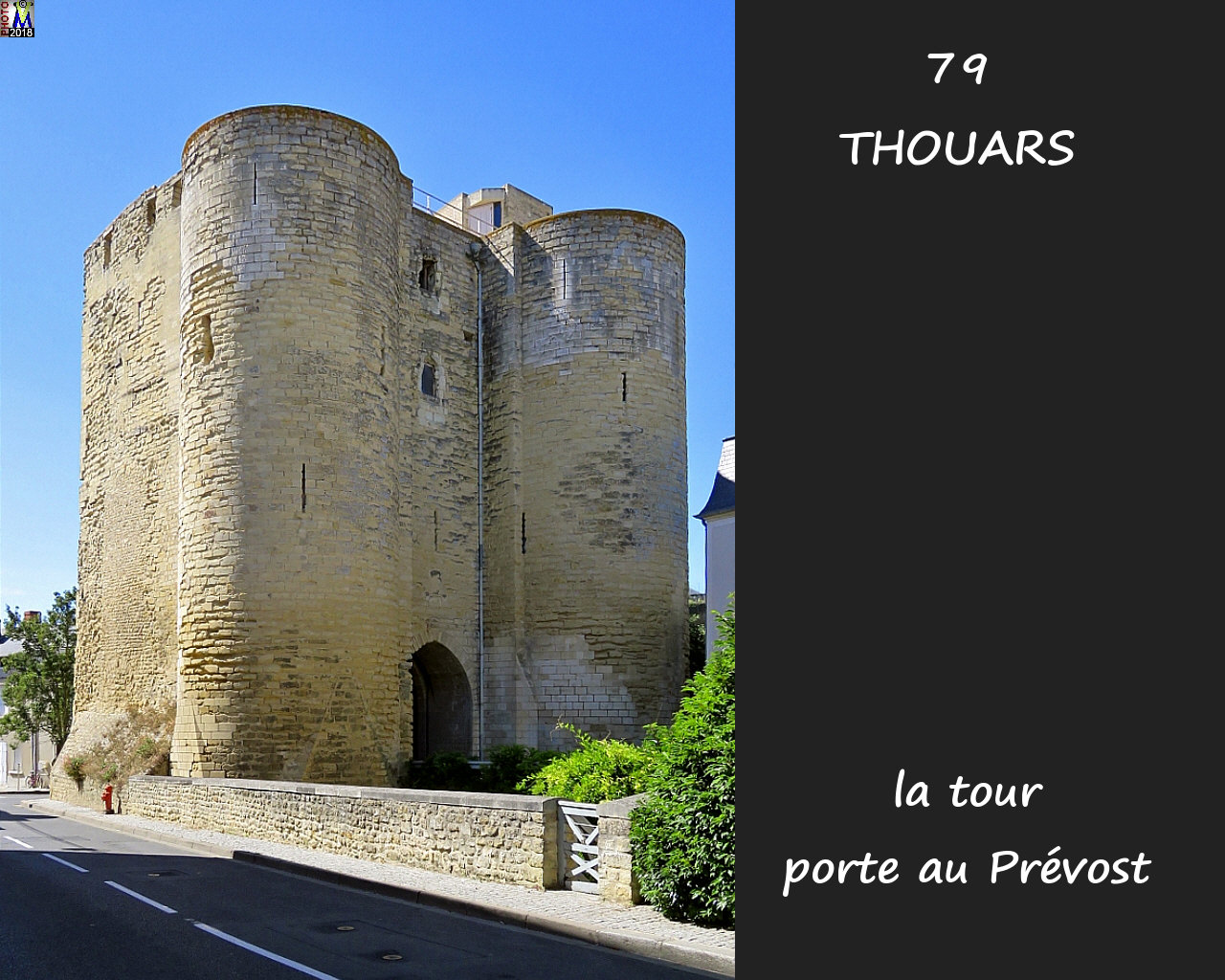 79THOUARS_tourPP_1000.jpg