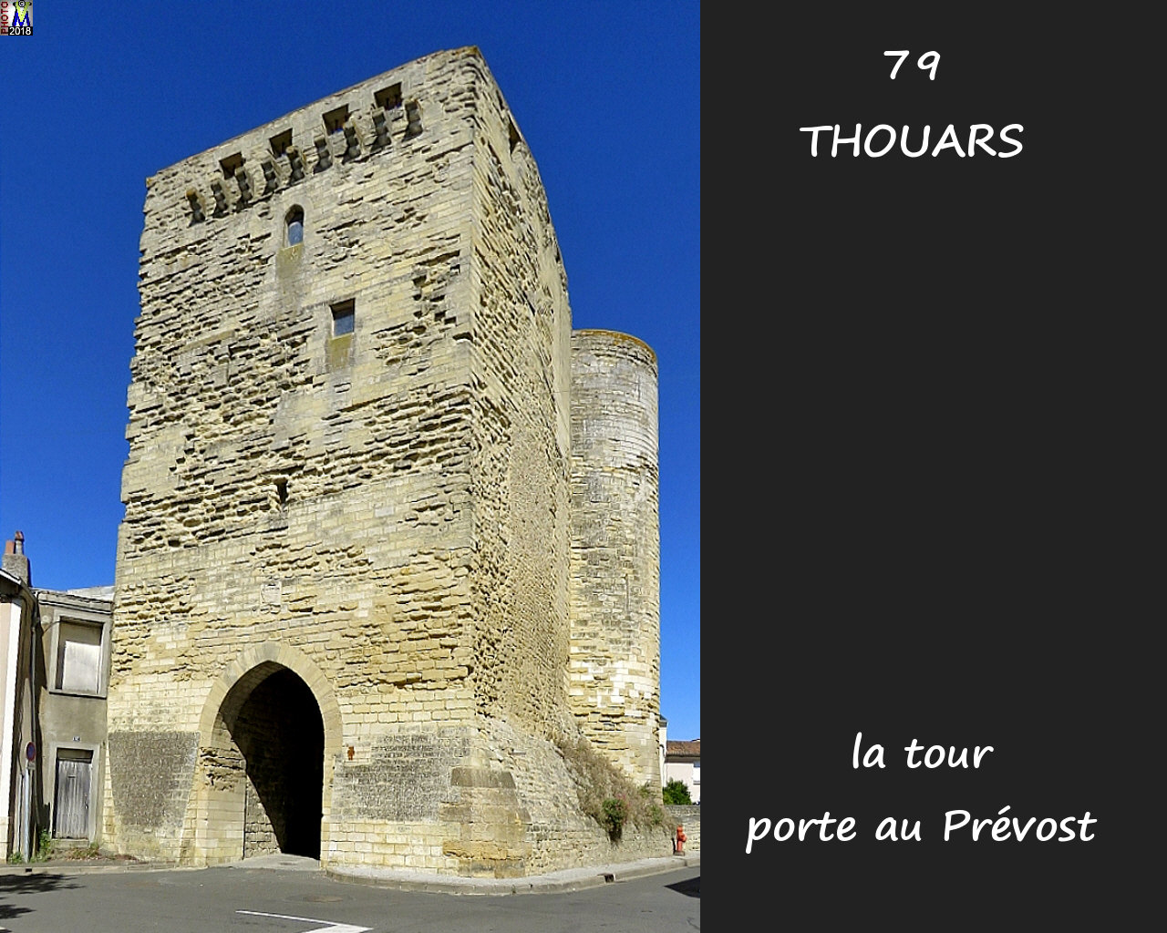 79THOUARS_tourPP_1002.jpg