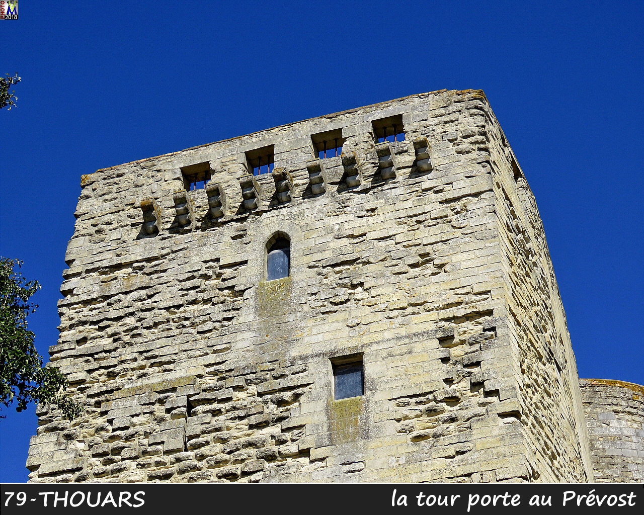 79THOUARS_tourPP_1010.jpg