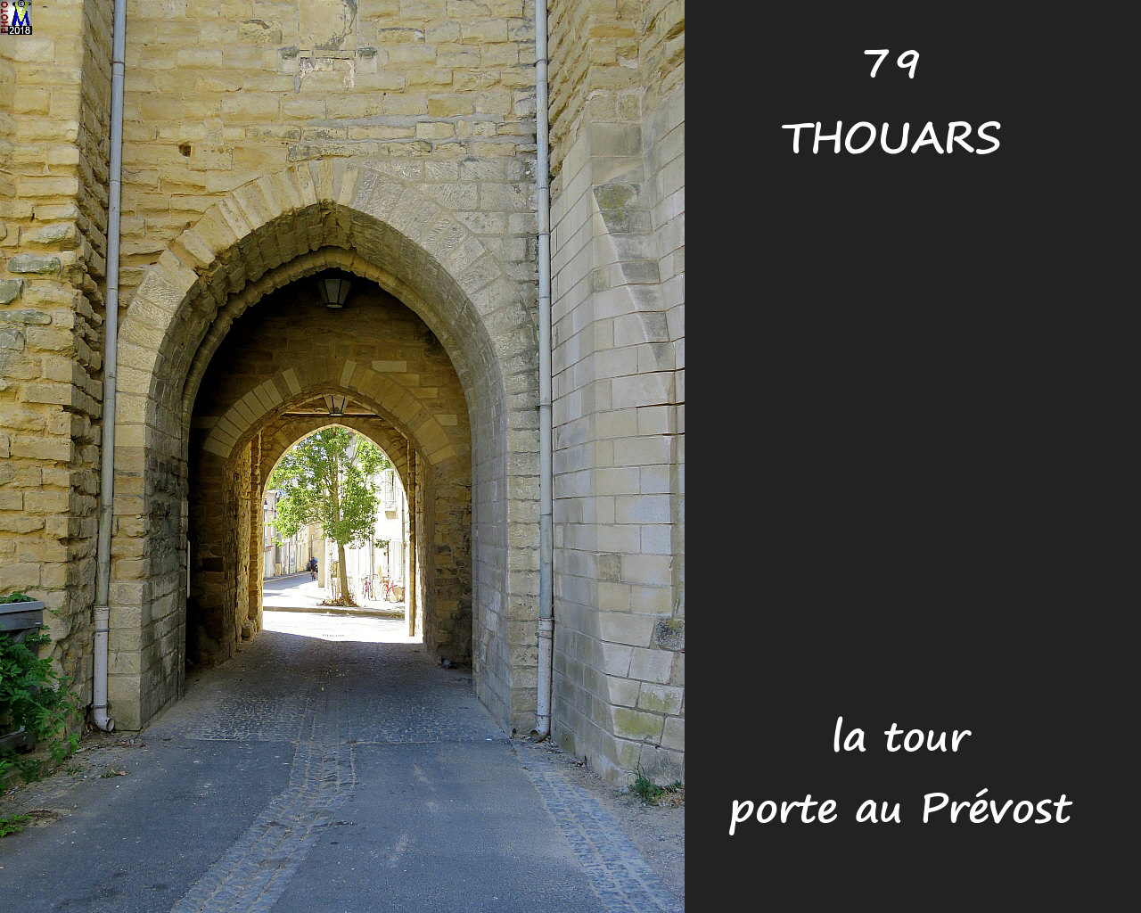 79THOUARS_tourPP_1012.jpg