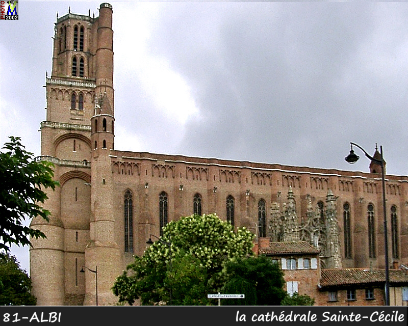 81ALBI_cathedrale_100.jpg
