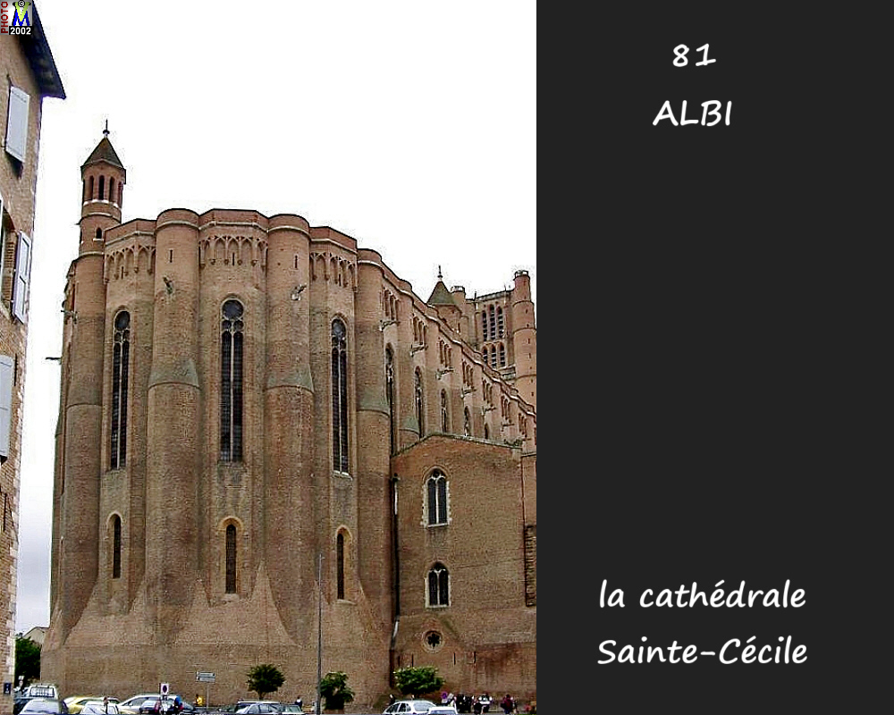 81ALBI_cathedrale_102.jpg