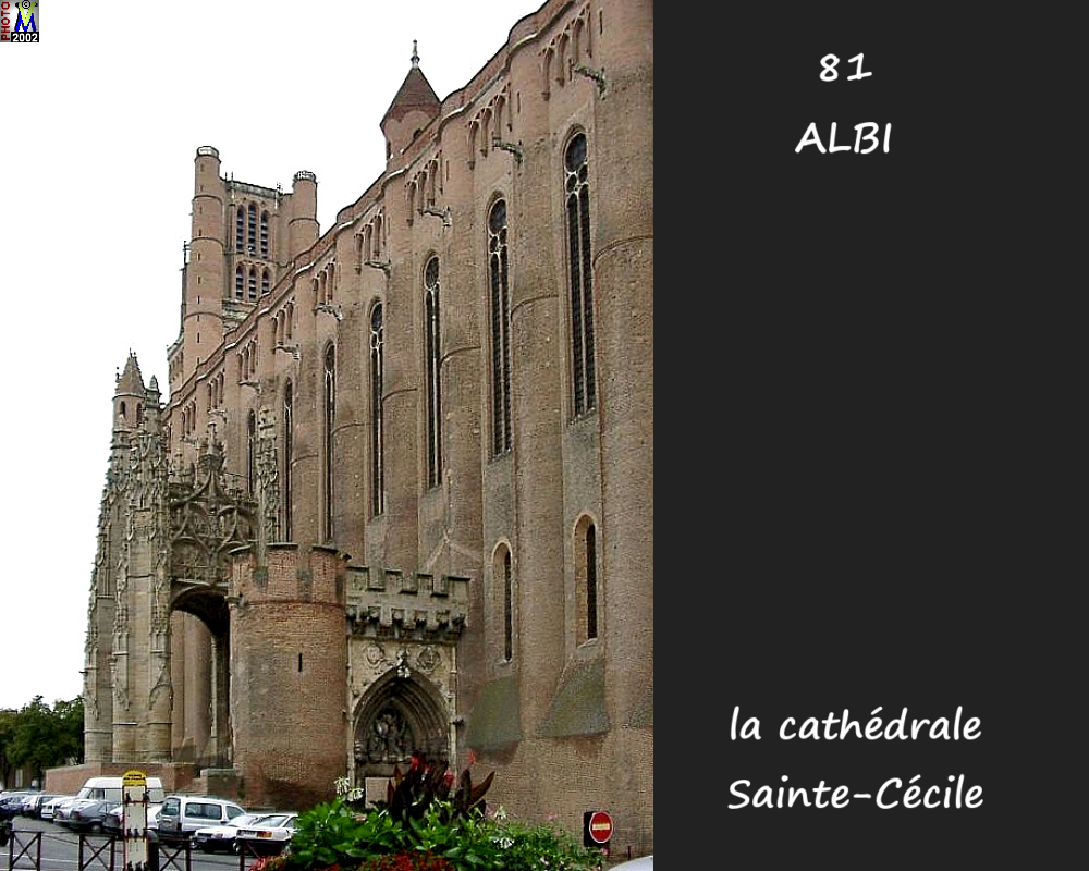 81ALBI_cathedrale_108.jpg