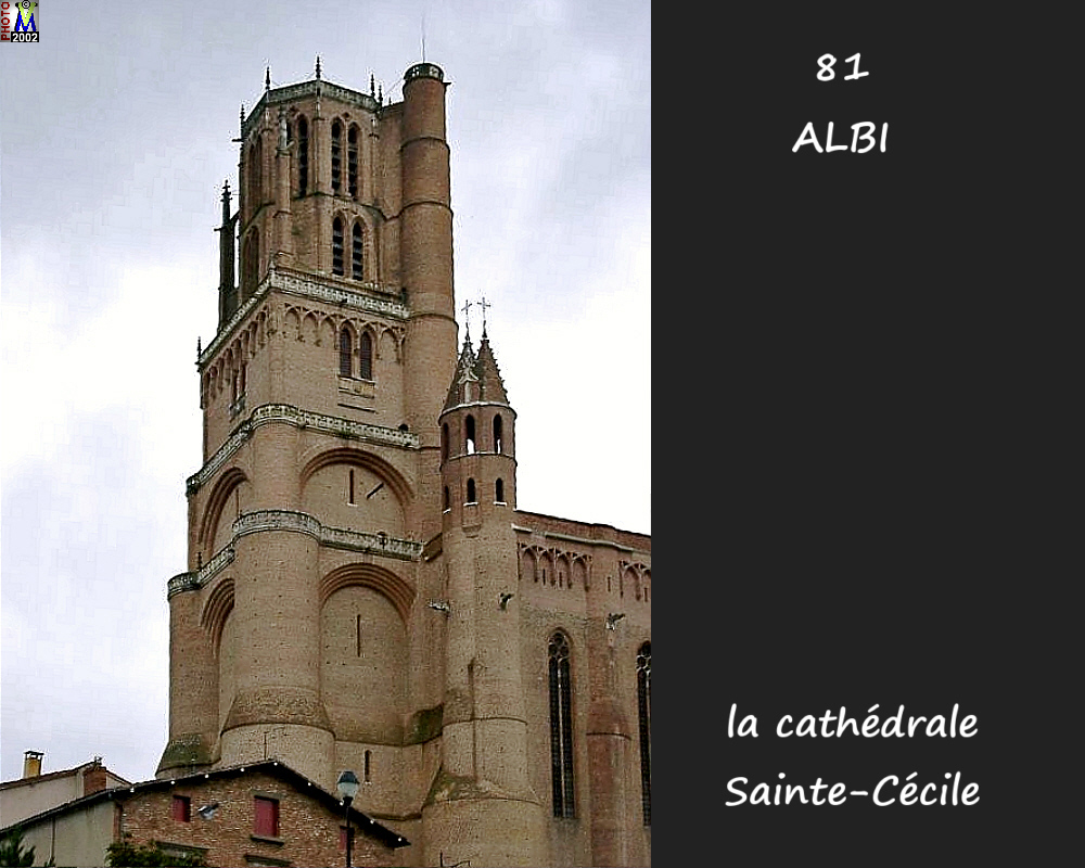 81ALBI_cathedrale_120.jpg