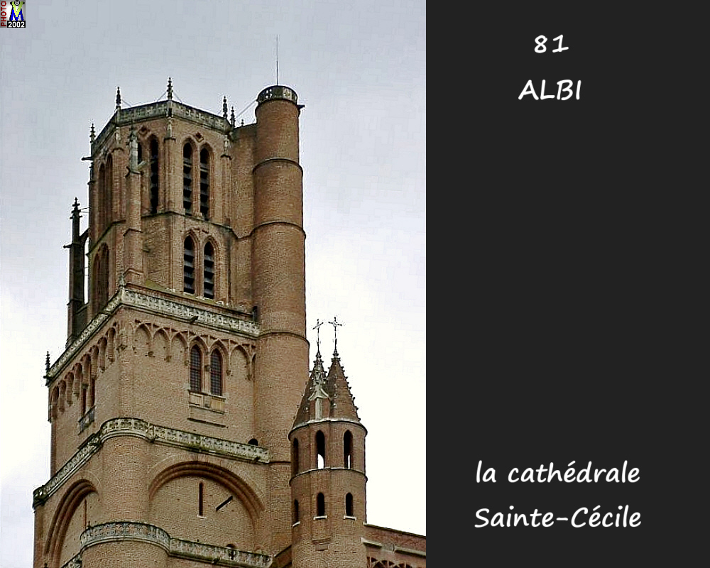 81ALBI_cathedrale_122.jpg