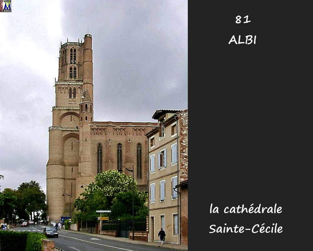 81ALBI_cathedrale_124.jpg