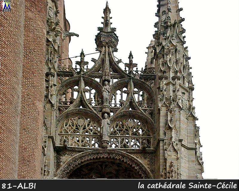 81ALBI_cathedrale_140.jpg