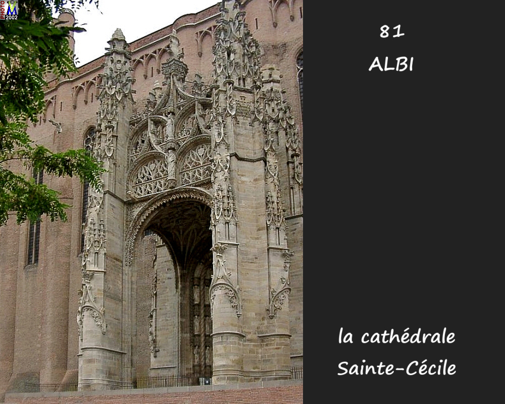 81ALBI_cathedrale_144.jpg