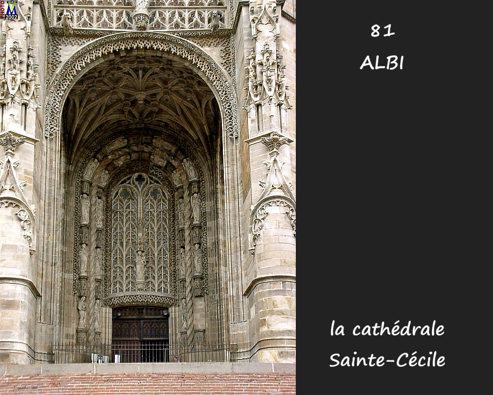 81ALBI_cathedrale_146.jpg