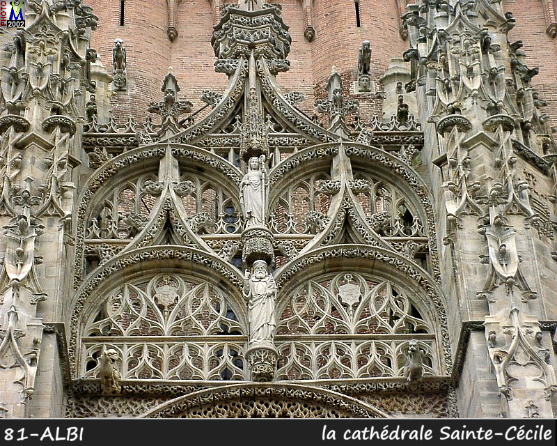 81ALBI_cathedrale_154.jpg