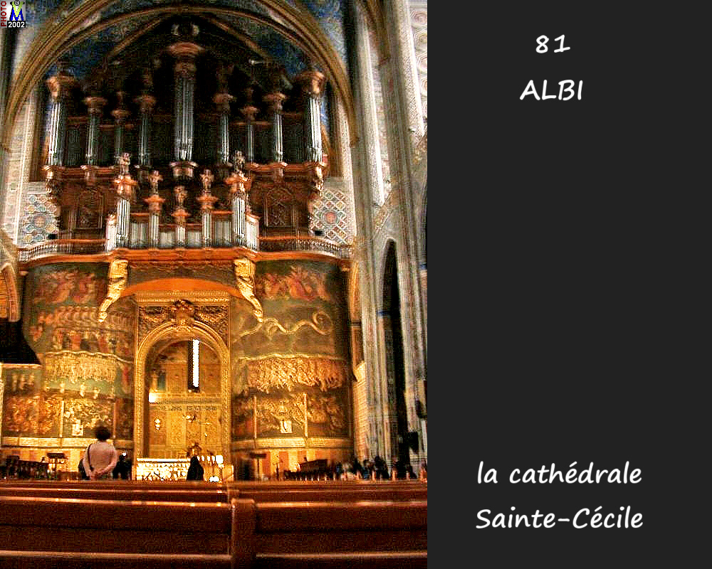 81ALBI_cathedrale_200.jpg