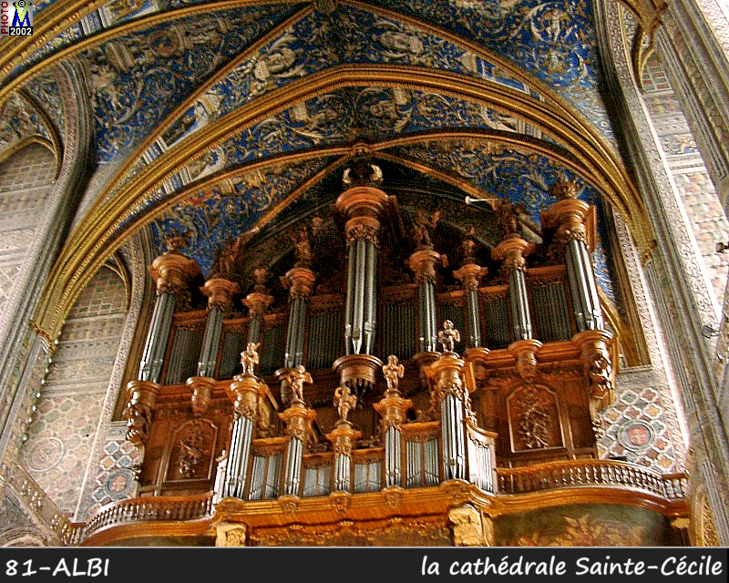 81ALBI_cathedrale_206.jpg