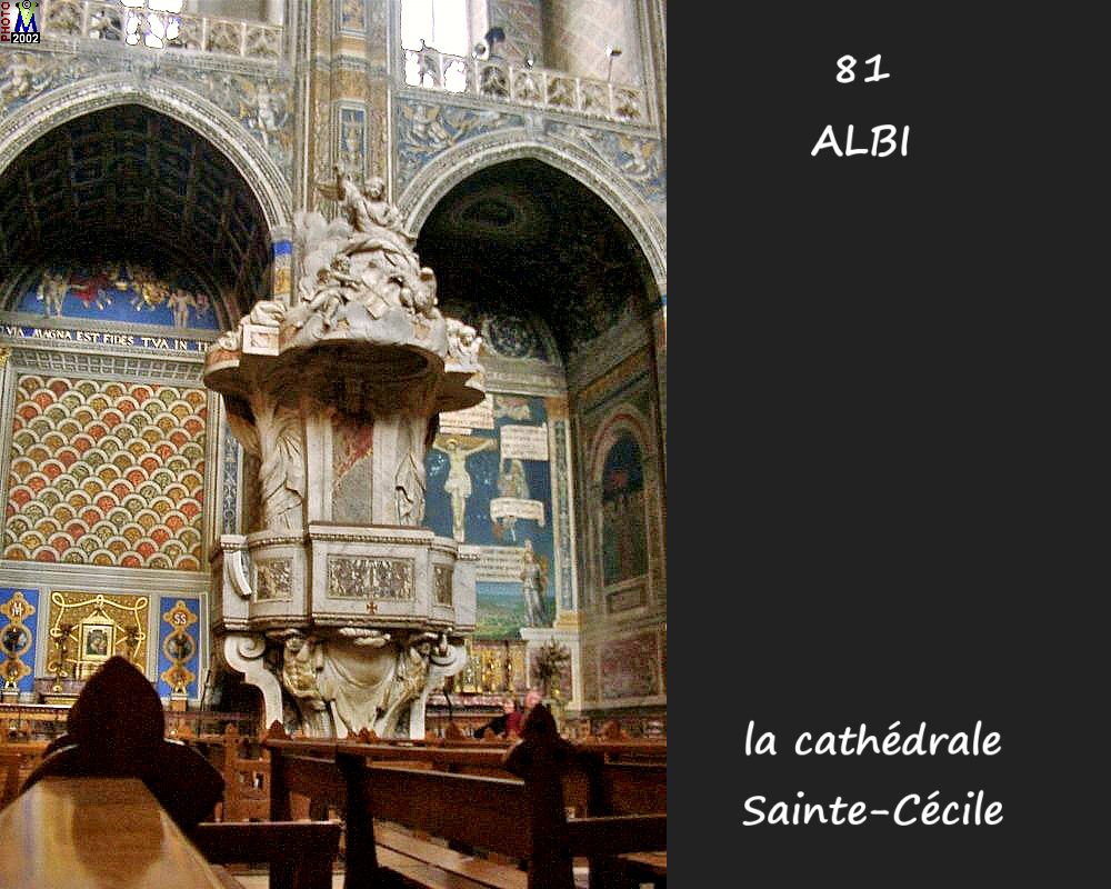 81ALBI_cathedrale_208.jpg