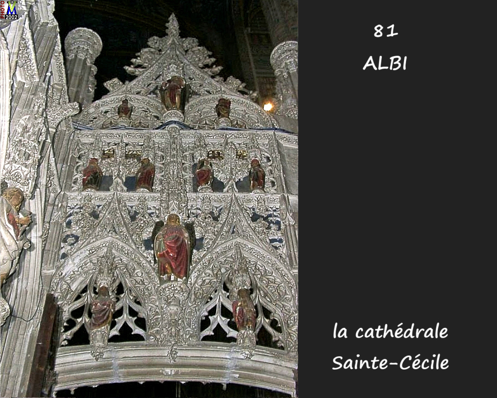 81ALBI_cathedrale_220.jpg