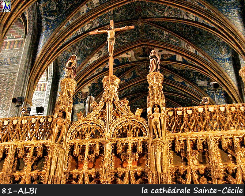 81ALBI_cathedrale_228.jpg