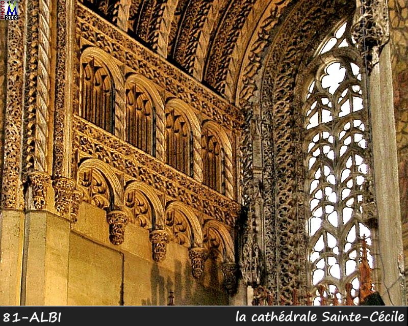 81ALBI_cathedrale_230.jpg