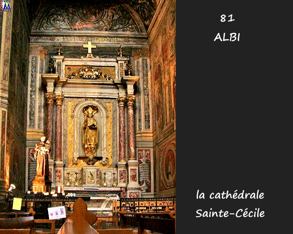 81ALBI_cathedrale_232.jpg