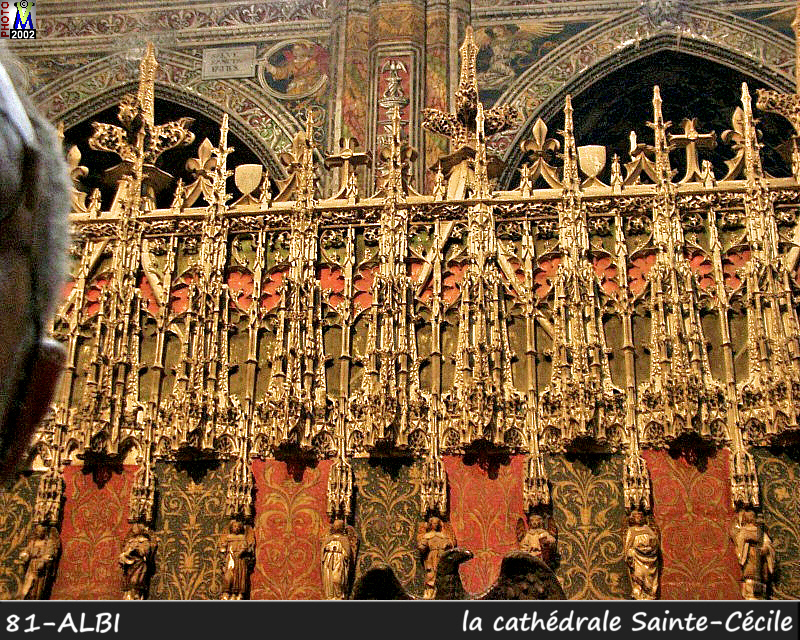 81ALBI_cathedrale_236.jpg