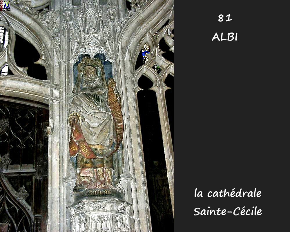 81ALBI_cathedrale_260.jpg