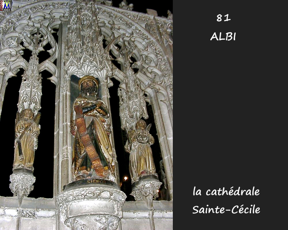 81ALBI_cathedrale_262.jpg