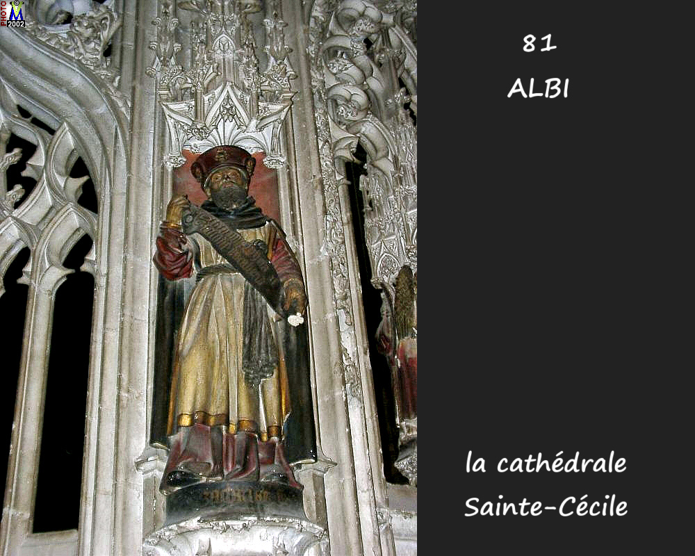 81ALBI_cathedrale_264.jpg