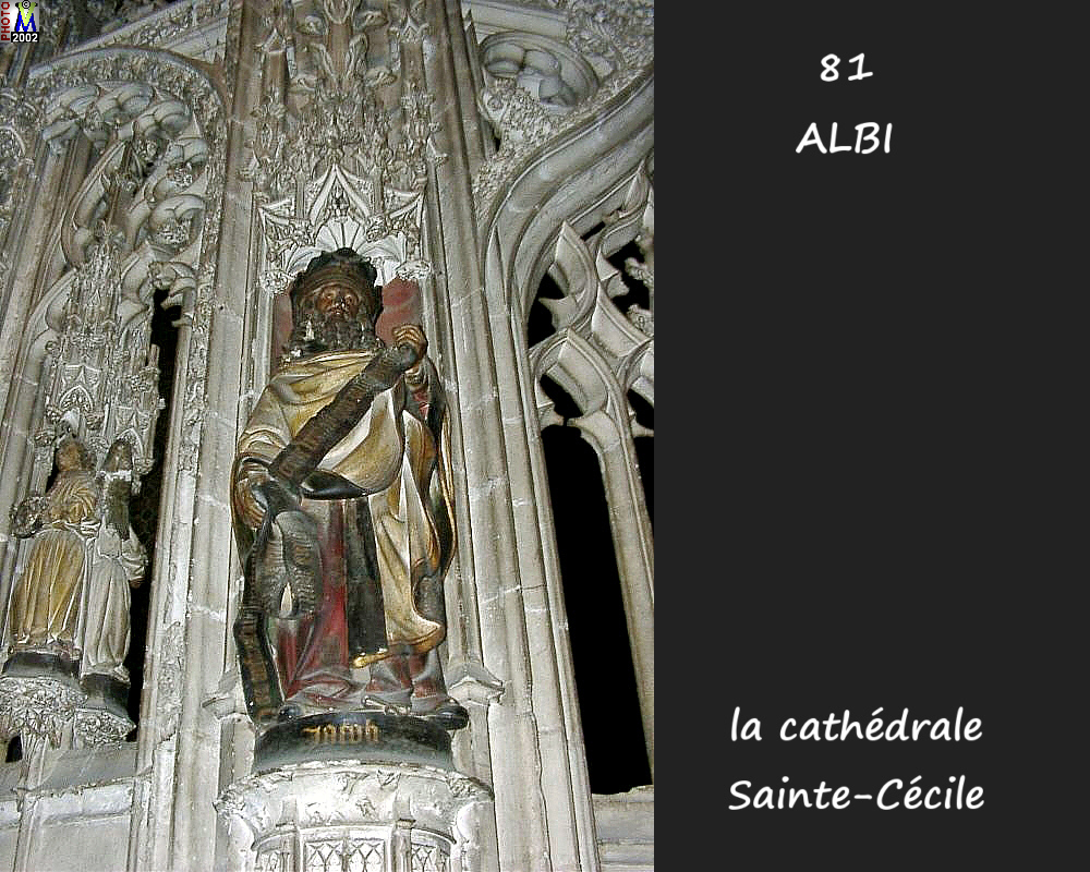 81ALBI_cathedrale_266.jpg