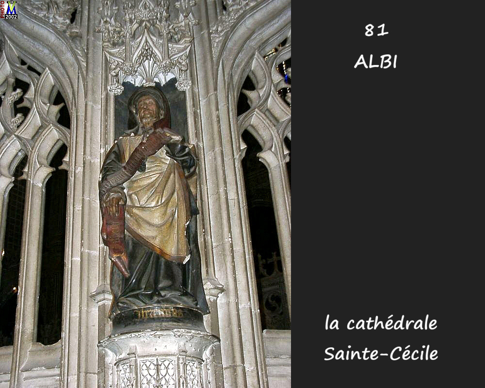 81ALBI_cathedrale_268.jpg
