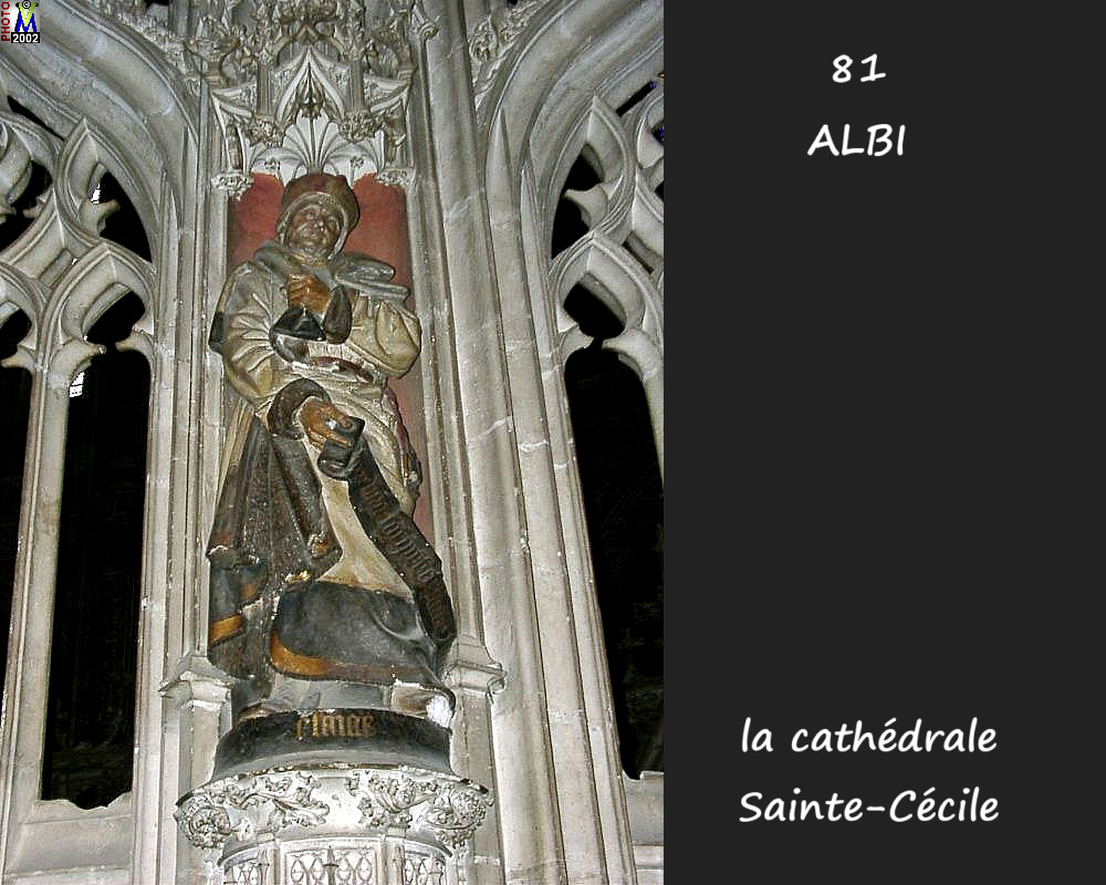 81ALBI_cathedrale_270.jpg
