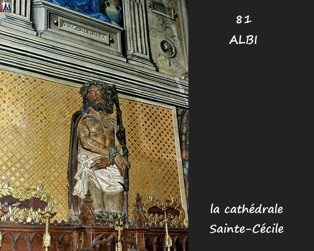 81ALBI_cathedrale_272.jpg